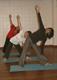 Yoga for Bliss