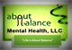 About Balance Mental Health Llc