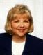 Carol Boulware, Ph.D.