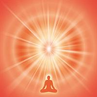 Yoga Meditation Brahma Kumaris Raja Yoga Meditation Techniques