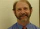 Tom Willingham, M.DIV., LPC