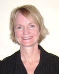 Diana Damer, PhD