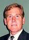 William Deardorff, PhD