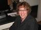 Teresa Dill-Standiford, Ph.D.