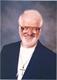 David Frederick, PhD