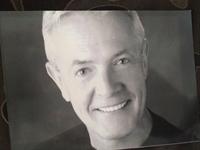 Paul Gorecki, Psychologist