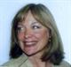 Marlena Love, Psychotherapist/coach