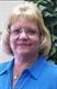 Vivian Herndon, Counselor