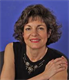Victoria Benoit, M.C., Owner/Liscenced Professional Counselor