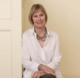 Kirsten Honeyman, PhD