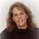 Julie Guilfoyle, LISW