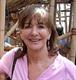 Lesley Ward, PhD