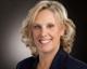 Carolyn C. Martin, Owner