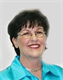 Karen Peterson, Reg.  Psychotherapist-Hypnotherapist