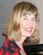Rose Anne Negele, Ed. D.