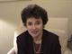 Michele A. Packard , PhD