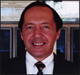 Gregory Garamoni, Ph.D, Licensed Psychologist
