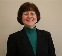 Francine Powel, PhD