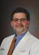 Avie J Rainwater, III, Ph.D., ABPP
