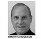 Timothy Rogge, MD