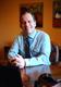 Dr. Stephen Ross, Forensic Psychologist