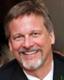David Russ, PhD, Licensed Psychologist