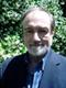 Alan Taylor, Clinical Psychologist