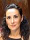 Julia Turovsky, Dr.