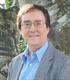 Paul Wanio, Psychotherapist, Couples Counselor