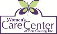 Women's Care Center Of Erie County