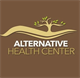 Alternative Health Center