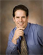 MICHAEL FINLEY, DC DOCTOR OF CHIROPR