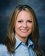 Dr. Anne  Acosta, Chiropractor