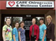 Care Chiropractic &amp; Wellness Center