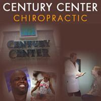 Century Center Chiropractic
