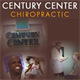 Century Center Chiropractic