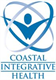 Coastal Integrative Health