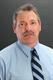 Michael Fedorczyk, Chiropractor