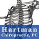 Dr. Michael Hartman, D.C.