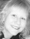 Diane Gudmundsen,  D.C .Chiropractor/medical director