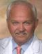 Dr. Keith Lewis, DC, DABAAHP, FAAIM, BCIM
