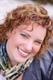 Amy Schreiner, DC, DICCP