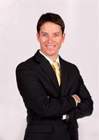 Justin Dickey, D.C.