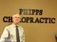 David Phipps, D.C.