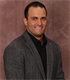 Robert  Chickara, Doctor of Chiropractic