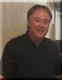 Jody Reid, DC