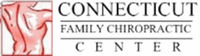 Connecticut Family Chiropractic
