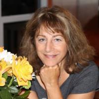 Gail Cloud, D.C.