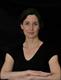 Heather Gananca,, LMT & CSP