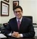 David Greenspun, MD